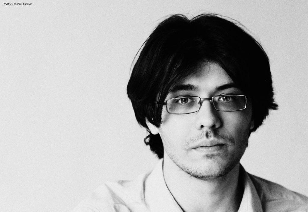 Victor Alexandru Coltea